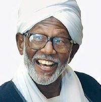 asharq al awsat interroge le leader soudanais islamiste docteur hassan turabi lundi le 24 avril 2006 par limam mohamed imam - Verset Du Coran Sur Le Mariage Mixte